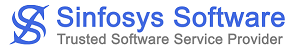 Sinfosys Software Services